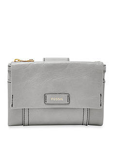 Fossil Ellis Multifunction Wallet
