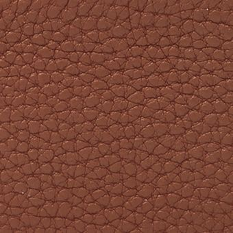 Handbags and Wallets: Multi Brown Fossil Preston Zip Clutch