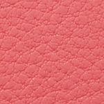 Handbags and Wallets: Rose Fossil Emma RFID Smartphone Wristlet