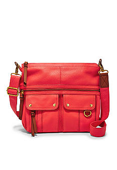 prada purse for sale raleigh