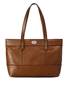 Fossil® Hunter Shopper