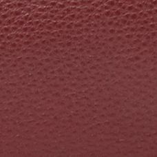 Fossil® Wallets: Claret Red Fossil Sydney Satchel