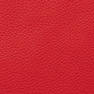 Fossil: Claret Red Fossil Sydney Shopper