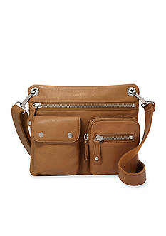 Fossil® Sutton Crossbody