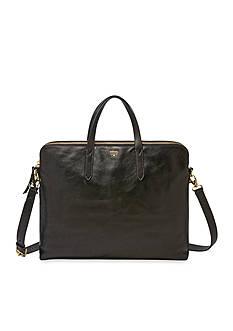 Fossil® Sydney Work Bag
