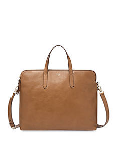 Fossil® Sydney Work Bag