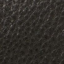 Fossil® Wallets: Black Fossil Preston Small Flap Crossbody