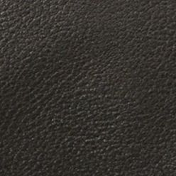 Fossil® Wallets: Black Fossil Preston Flap Crossbody