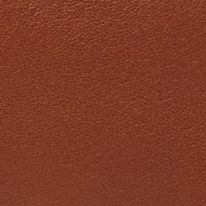 Fossil® Wallets: Brown Fossil Sydney Crossbody