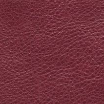 Handbags and Wallets: Maroon Fossil Dawson Foldover Tote