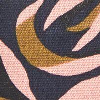 Handbags & Accessories: Fossil Designer Handbags: Floral Fossil Dawson Crossbody
