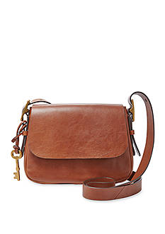 Fossil Harper Small Crossbody