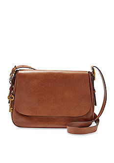 Fossil Harper Large Crossbody
