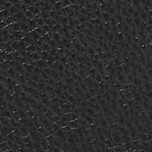 Cross Body Bags: Black Fossil Piper Mini Crossbody
