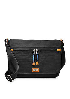 Fossil Blake Messenger Bag