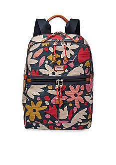 Fossil Blake Backpack
