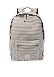 Fossil Ella Backpack