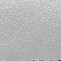 Handbags and Wallets: Iron Fossil Peyton Double Flap Crossbody