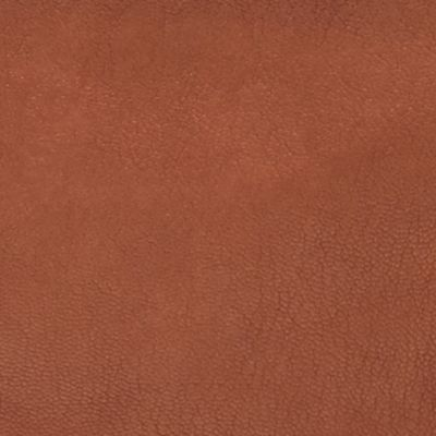 Handbags and Wallets: Brown Fossil Corey Crossbody