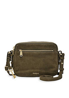 Fossil Piper Toaster Bag
