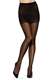 Hosiery & Tights Sale