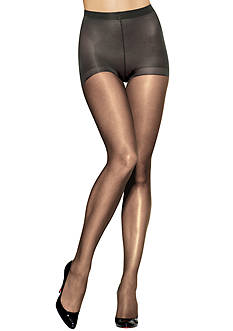 Donna Karan Ultra Sheer Control Top Pantyhose