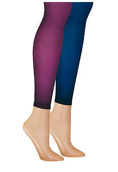 DKNY Fashion Leggings