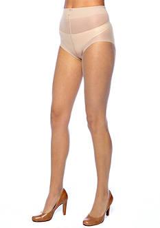 Donna Karan Control Top Pantyhose