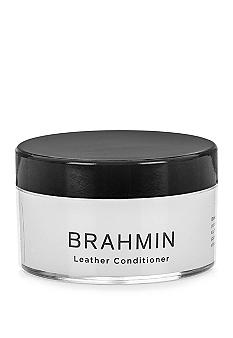 Brahmin Leather Protector