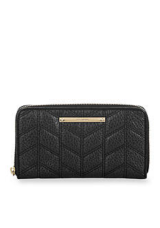 Brahmin Samoa Collection Suri Wallet