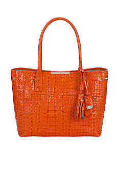 Brahmin Strada Collection Anytime Tote