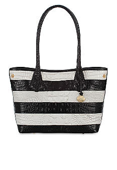 Brahmin Vineyard Collection Anytime Bag