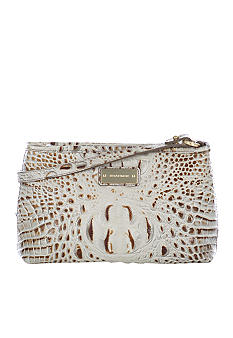 Brahmin Melbourne Anytime Mini Bag