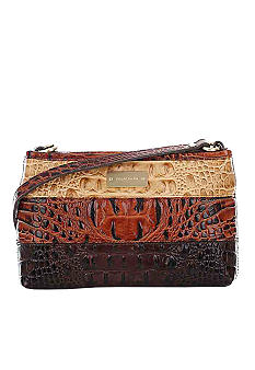 Brahmin Vineyard Anytime Mini Shoulder Bag