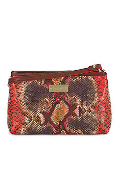 Brahmin Anytime Multi Anaconda Mini Bag