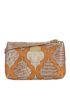Brahmin Anytime Applique Minibag