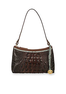 Brahmin Belden Collection Anytime Minibag
