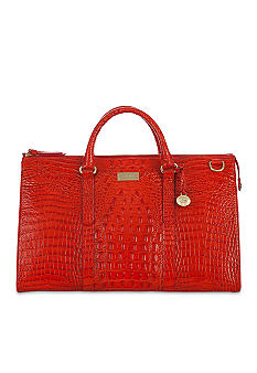 Brahmin Anywhere Weekender Melbourne Tote