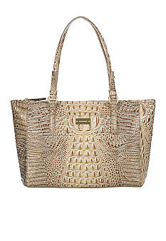 Brahmin Melbourne Medium Arno Tote