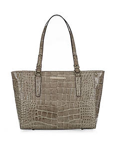Brahmin Medium Arno Portsmouth Collection