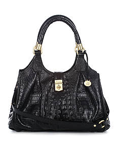 Brahmin Melbourne Collection Elisa Hobo Bag