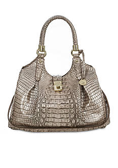 Brahmin Melbourne Collection Elisa Hobo Bag
