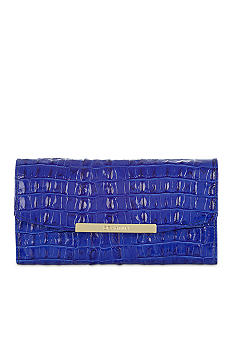Brahmin Strada Collection Fashion Wallet
