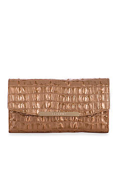 Brahmin Fashion Wallet Strada Collection