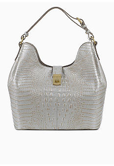 Brahmin Rhoda Melbourne Shoulder Bag