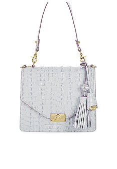 Brahmin Ophelia Strada Collection Shoulder Bag