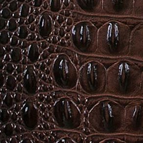 Brahmin Purses: Cocoa Brahmin Melbourne Collection Large Duxbury Satchel