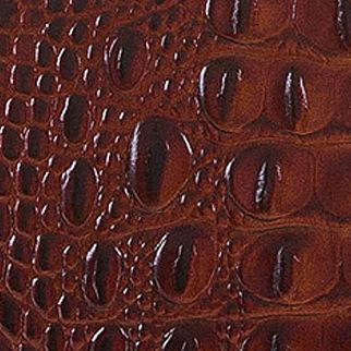 Handbags and Wallets: Pecan Brahmin Melbourne Collection Large Duxbury Satchel