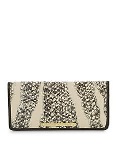 Brahmin Solymar Collection Ady Wallet