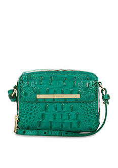 Brahmin Melbourne Collection Jules Crossbody